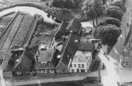 Keuningsstreek, OuweSyl, 1952