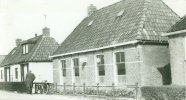 Soos `de Utwyk`, Nij Altoenae, ca. 1980