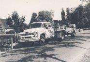 Tonnenwagen, St.-Anne (1959)