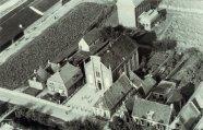 Noordeinde (Stadhoudersweg) 622-628