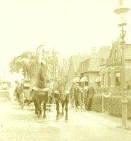 Stadhoudersweg, ca. 1930