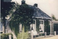 Oudebildtdijk 802, 1975