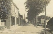 Ouwe-Syl 1950