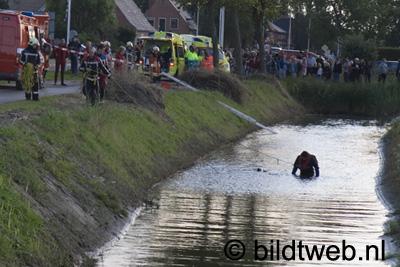 foto bildtweb.nl
