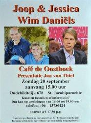 Cafe de Oosthoek