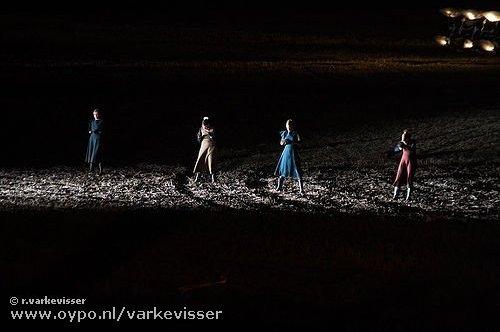 Foto: Roelof Varkevisser
