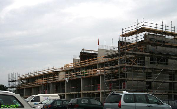 Foto: www.bildtweb.nl